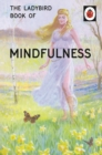 The Ladybird Book of Mindfulness - Book