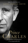 Prince Charles : 'The Misunderstood Prince' - Book