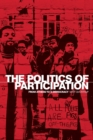 The Politics of Participation : From Athens to E-democracy - Book