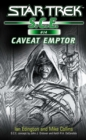 Star Trek: Caveat Emptor - eBook