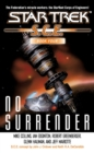 No Surrender : Book Four - eBook