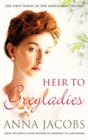 Heir to Greyladies - Book