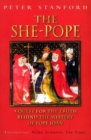 The She-Pope - Book