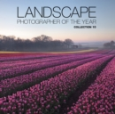 Landscape Photographer of the Year : 10 Year - Book