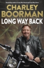 Long Way Back - Book