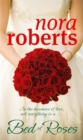 A Bed of Roses - Book
