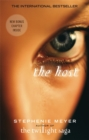 The Host - Book