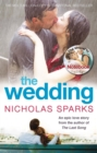 The Wedding - Book