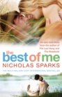 The Best of Me - Book