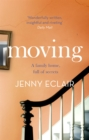 Moving - Book
