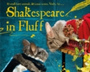 Shakespeare in Fluff - Book