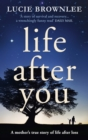 Life After You - Book