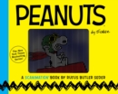 Peanuts: a Scanimation Book - Book