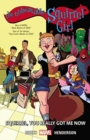 The Unbeatable Squirrel Girl Vol. 3: You Really Got Me Now - Book