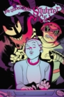 Unbeatable Squirrel Girl Vol. 4: Who Run The World? (squirrels) - Book