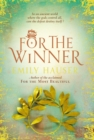 For the Winner - Book