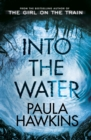 Into the Water : The Number One Bestseller - Book