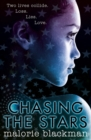 Chasing the Stars - Book