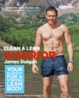 Clean and Lean Warrior - Book