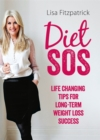Diet SOS - Book