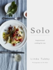 Solo: Cooking and Eating for One - Book