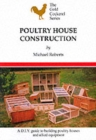 Poultry House Construction - Book