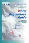 Water Regulations Guide - Book