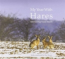 My Year with Hares - Book