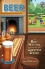 Beer, in So Many Words : The Best Writing on the Greatest Drink - Book