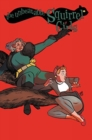 The Unbeatable Squirrel Girl Vol. 2 - Book