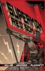Superman: Red Son TP (New Edition) - Book