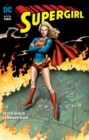 Supergirl By Peter David TP Book Two - Book