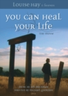 You Can Heal Your Life : The Movie (Long Edition) - Book