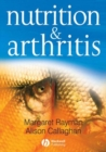 Nutrition and Arthritis - Book