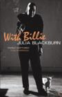 With Billie - eBook