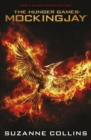 Mockingjay (Original/ Kids) - eBook