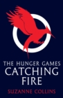 Catching Fire - Book