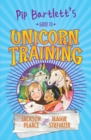 Pip Bartlett's Guide to Unicorn Training - Book