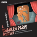 A Series of Murders : A Charles Paris Mystery - Book