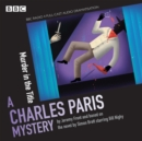 Murder in the Title : A Charles Paris Mystery - Book