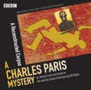 A Reconstructed Corpse : A Charles Paris Mystery - Book
