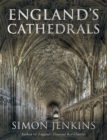 England's Cathedrals - Book