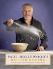 Paul Hollywood's British Baking - Book