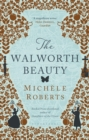 The Walworth Beauty - Book
