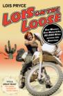 Lois on the Loose - eBook