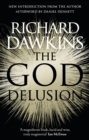 The God Delusion - eBook