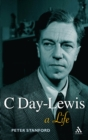 C Day-Lewis : A Life - eBook