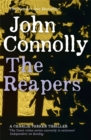 The Reapers - Book