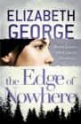 The Edge of Nowhere - Book