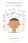 The Headspace Guide to... Mindfulness & Meditation - Book